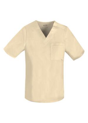 Muška majica s V-izrezom - 1929-KAKV