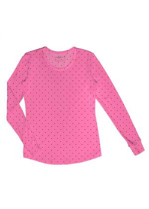 Heartsoul  20801-LEPI Női Felső - Pink