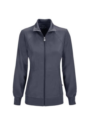 Topla jakna sa zatvaračem - 2391A-PWPS
