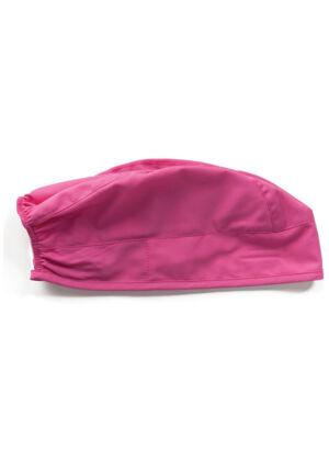 Cherokee 2506-SHPW Unisex Sapka - Rózsaszín