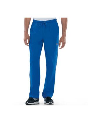 Muške vrećaste hlače na vezanje - 4000-ROYW
