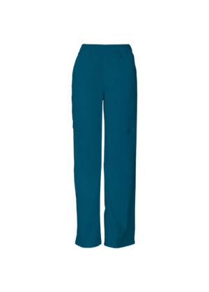 Muške hlače s patentnim zatvaračem - 81006-CAWZ