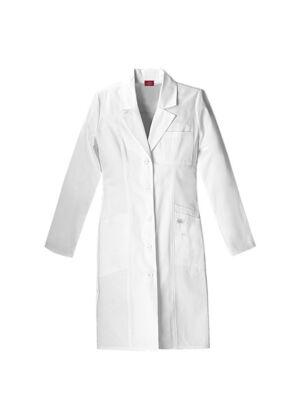 Laboratorijska kuta - 82410-DWHZ