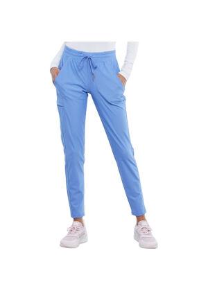 Cherokee ženske hlače plave - CK095-CIE