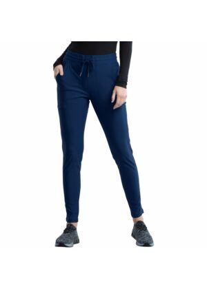 Cherokee ženske hlače plave - CK905-NAV