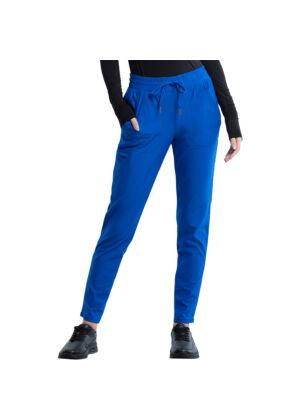 Cherokee ženske hlače plave - CK095-ROY