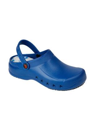 EVA PLUS Radna obuća - Plava
