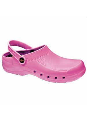 EVA Radna obuća - Ružičasta