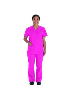 Cherokee majica set: hlače+bluza - VT526C-SHPW