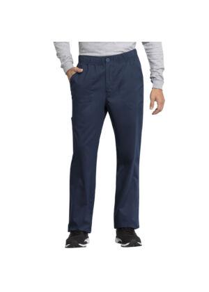 Muške hlače ravnoga kroja - WW250AB-NAV