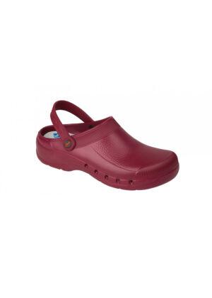 EVA Radna obuća - Klaret