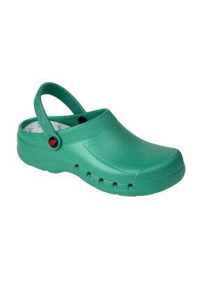 EVA Radna obuća - Zelena