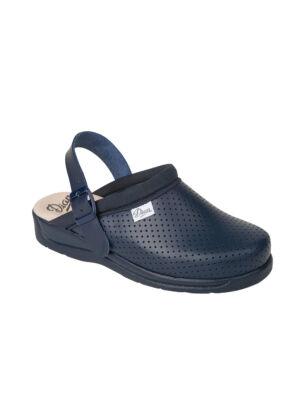 Dian Pisa Correa obuća - plava