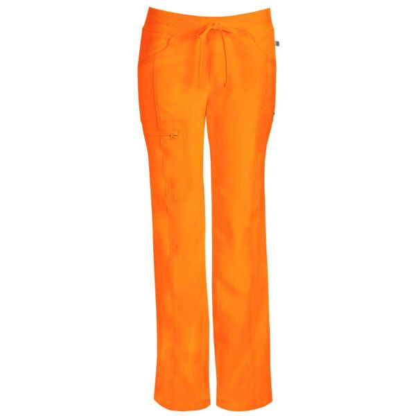 Cherokee 1123AP Női Nadrág - Narancs