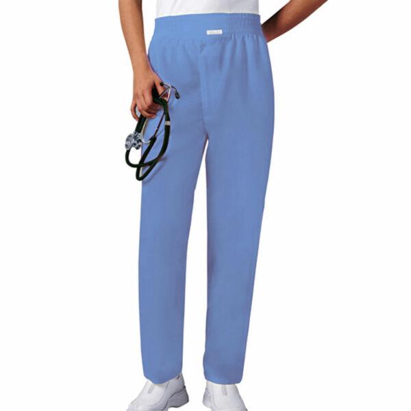 Originalne bolničke hlače - 190-CIEL