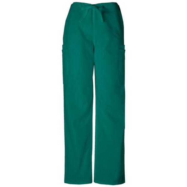 Muške vrećaste hlače na vezanje - 4000S-HUNV