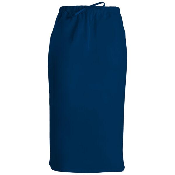 30 suknja na vezanje - 4509-NAVW