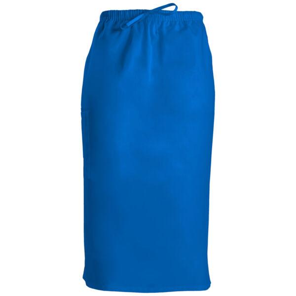 30 suknja na vezanje - 4509-ROYW