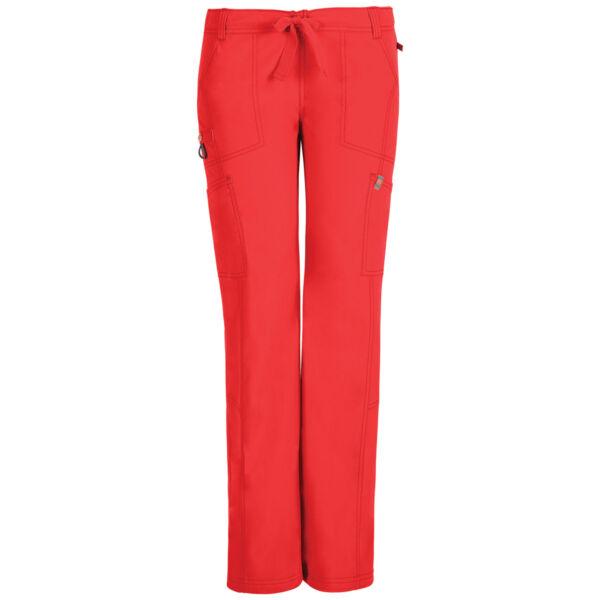 Muške hlače niskog struka ravnih nogavica - 46000A-CFCH