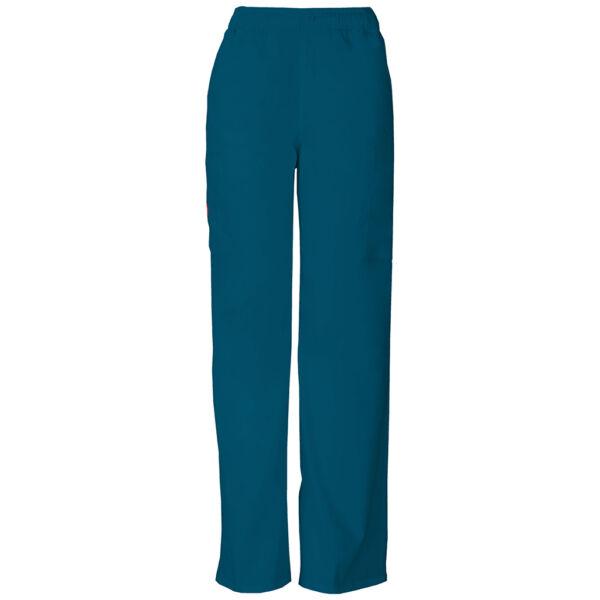 Dickies 81006 Férfi Nadrág - Karibi kék