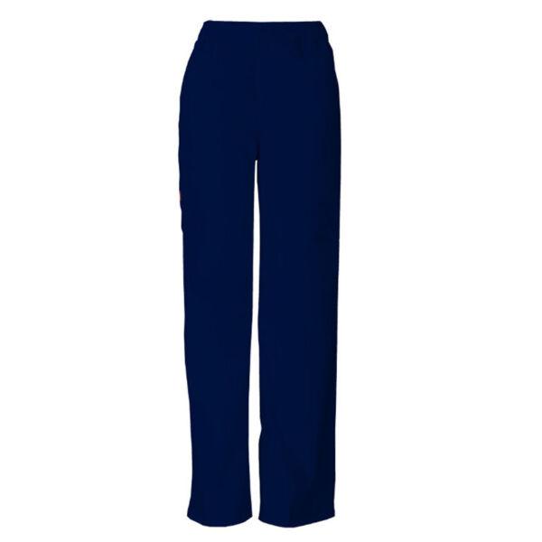 Muške hlače s patentnim zatvaračem - 81006-NVWZ