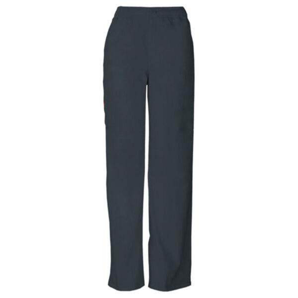 Muške hlače s patentnim zatvaračem - 81006-PTWZ