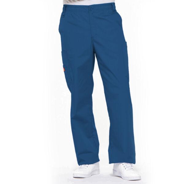 Muške hlače s patentnim zatvaračem - 81006-CIWZ