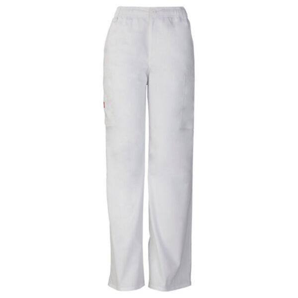 Muške hlače s patentnim zatvaračem - 81006-WHWZ