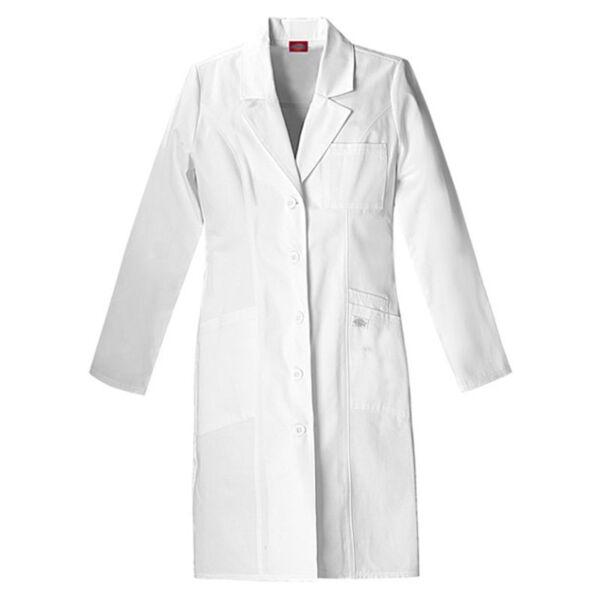 Laboratorijska kuta - 82401-DWHZ