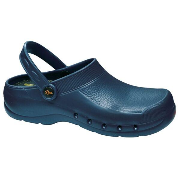 EVA Radna obuća - Plava