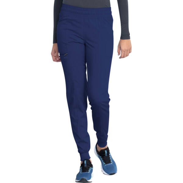 Dickies DK155-NAV Női nadrág, sötétkék