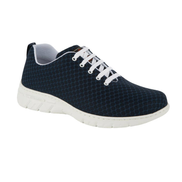 munka cipő
