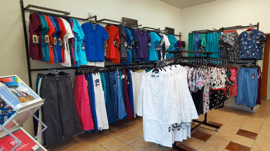 New York Uniform - Munkaruházati szaküzlet
